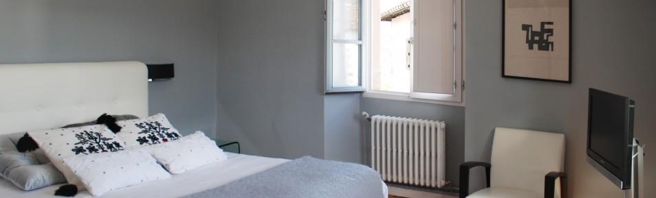 Chambre nº1