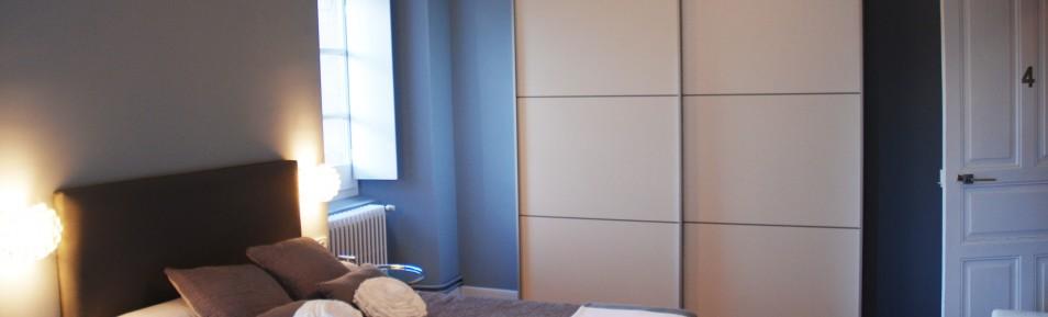 Chambre nº4