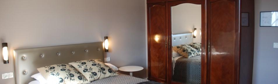 Chambre nº3