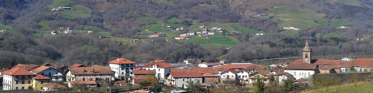 Zilbetinea_Arizkun_Euskal_Herria_1200
